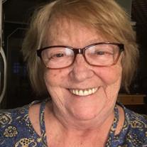 Donna R Ehler