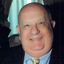 Ralph Dominick Risimini