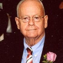 William H. Kirby
