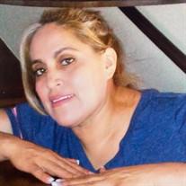 Belen Perez
