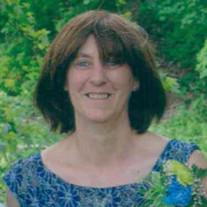 Melissa A. Schwartz