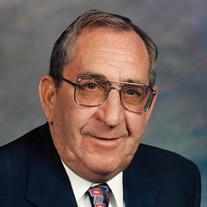 Earl L. Franks