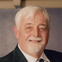 John Winter Schaffer