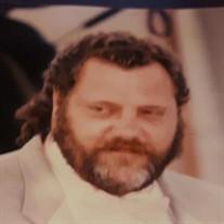 Mr. Roger Dale Gunter