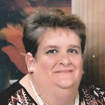 Mrs. Wanda Dent Poe