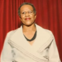 Shirley Dianne Shockley