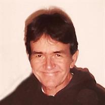 Frederick E. Grzelak