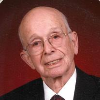 Larry L. Wintersteen