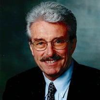 Dr. J. Peter McPartlon Jr.