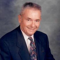 Gerard H. Porter