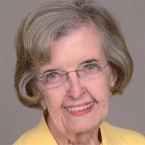 June Tweten