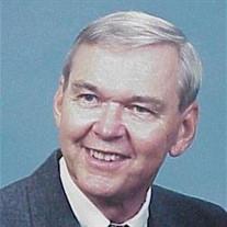 Milton Ernest Brickson