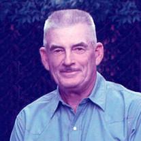 Max E. Bornholdt