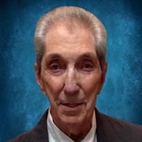 Mr. Clair H. Eaton Sr.
