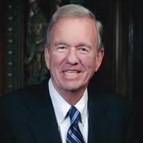 Charles Howard Taylor