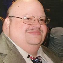 Mr. Thomas Harold Belcher