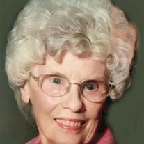 Kathryn Gulley