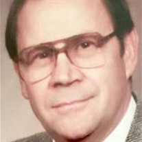 John L. Martino