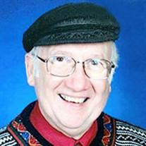 Leroy O. Halvorsen