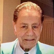 James L. Villa