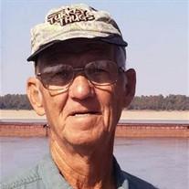 Earvin W. Terry