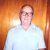 Arthur  Francis  Caillavet