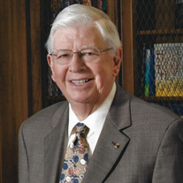 David E. Wicker  III