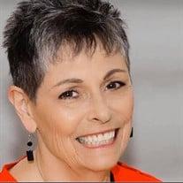 Sharon  Leigh Cilono