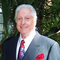 Marvin Napelbaum