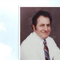 Mike T. Larson