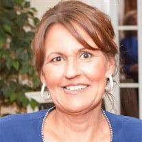 Mrs. Susan Ann Myles