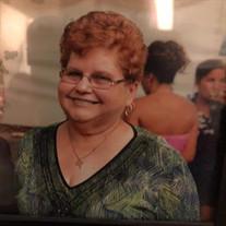 Noreen Jeanette Fusco