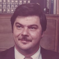 Thomas Dubowsky