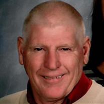 Arnold B. Neiswonger