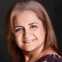 Arlene Guzman
