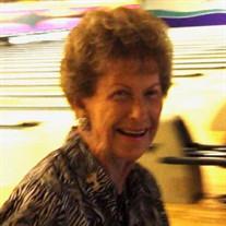 Irene L. Hazlett