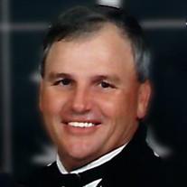 Garrett Eugene Duke