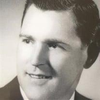 Hugh F. Carville