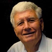 Robert A. Heinz