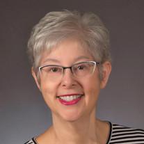 Hallie Morrison Cohen