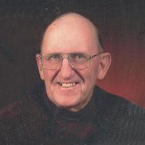David Welliever