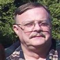 David Freeman Van Houten
