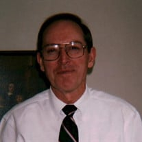 James  M. Stanley