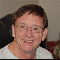 Dennis R.  Thomas