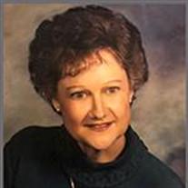 Harolyn Dee Schroedter
