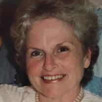 Willa Mae Willman
