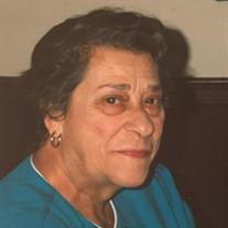 Irene Marie Sacco