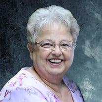Oma Joyce Holbrook