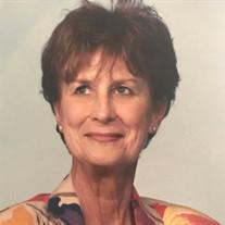 Regina C. Carroll