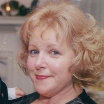 Nancy S. White
